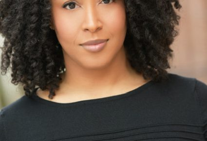 Alexis J. Smith joins Beacon Hill