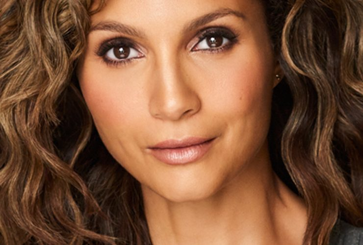 Marem Hassler Joins the Cast of Season Two!