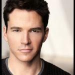 Mark Hapka Joins the Cast!